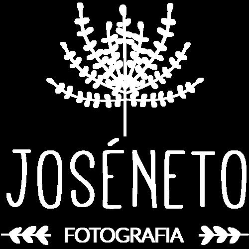 Logotipo de José Neto