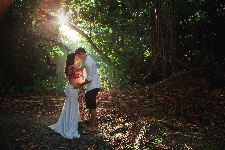 Contate Fotógrafo de casais, gestante e família em Salvador Bahia. Apaixonado por registrar os momentos mais importantes da vida das pessoas.