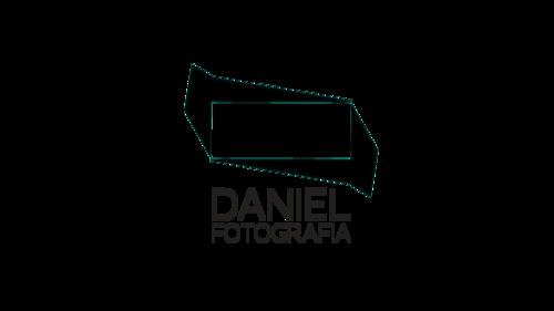 Logotipo de Daniel Santos