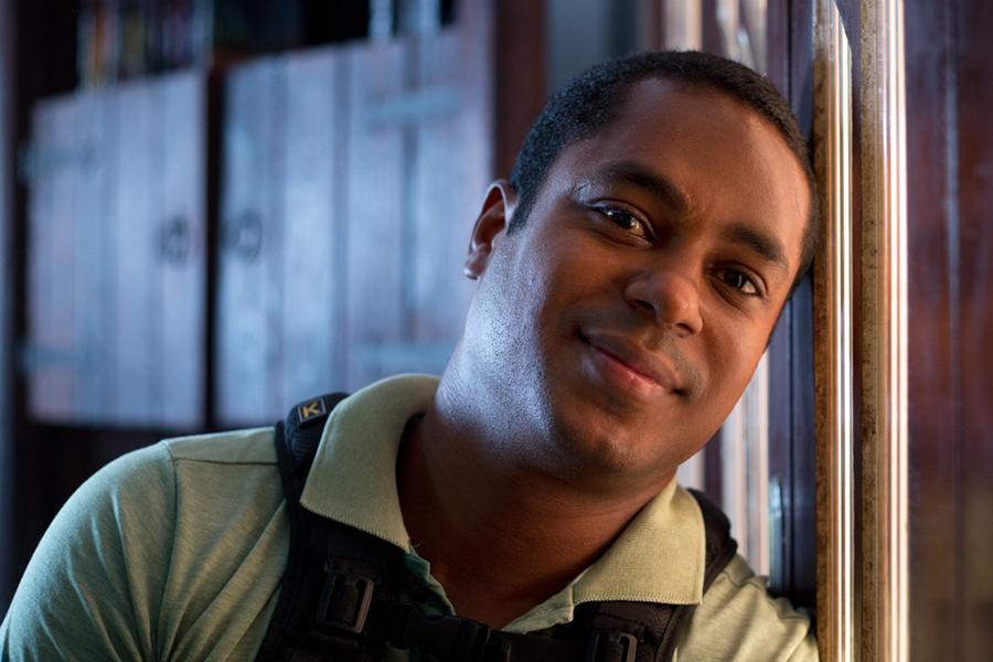 Sobre Daniel Fotografia, fotógrafo de casamentos, gestantes, ensaios na Bahia