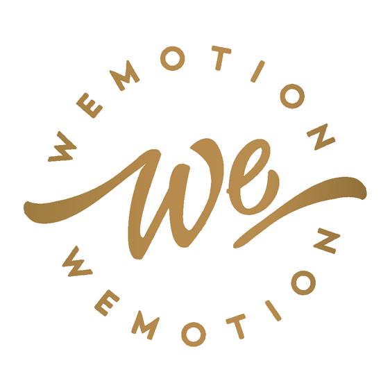 Contate We Motion - Foto e Video para Casamento e Eventos