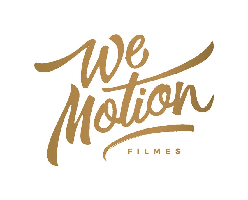 Logotipo de We Motion