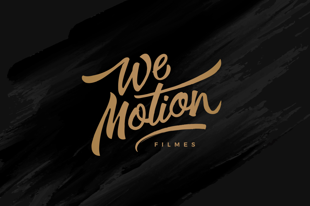 Sobre We Motion - Foto e Video para Casamento e Eventos