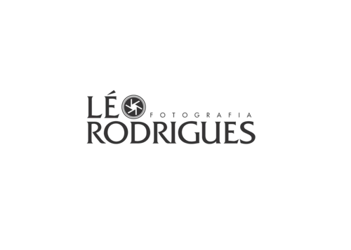 Logotipo de Léo Rodrigues fotos
