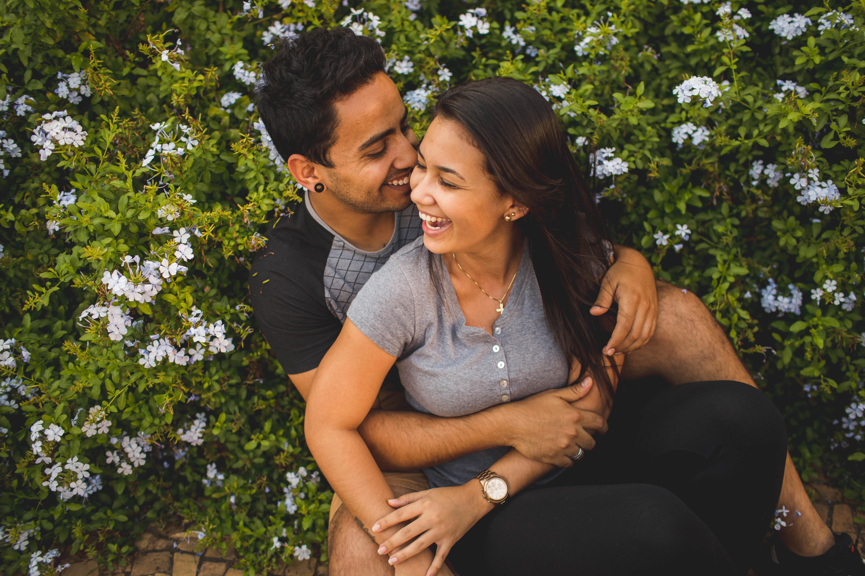 Sobre Fotógrafa de Casamentos - Monique Angelis - Campinas - SP