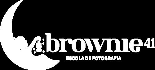 Logotipo de Brownie41