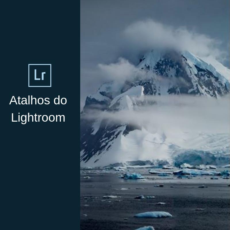Imagem capa - Atalhos do Lightroom que todo fotógrafo precisa saber por Brownie41