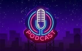 Imagem capa - Você sabe o que é um podcast? por Brownie41
