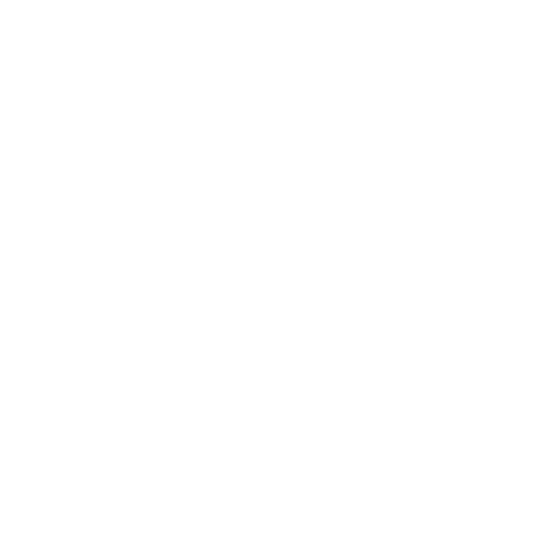 Logotipo de Fernando Remedio