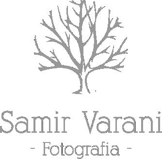 Logotipo de Samir Varani