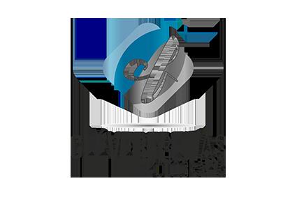 Contate Fotografo de Casamento e 15 Anos / Rondonópolis - MT