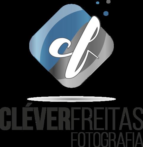 Logotipo de Cléver Freitas