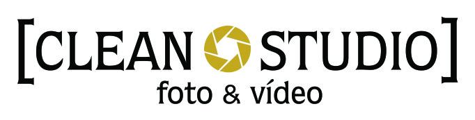 Logotipo de Clean Studio