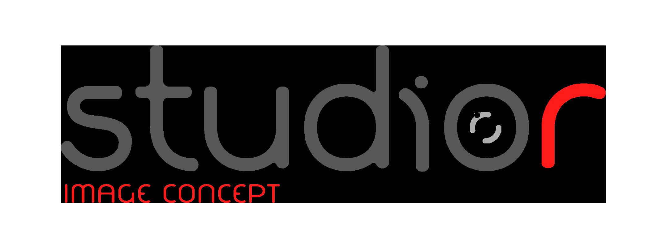 Contate StudioR Foto e Video