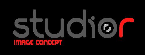 Logotipo de Renan Sesicki Alves