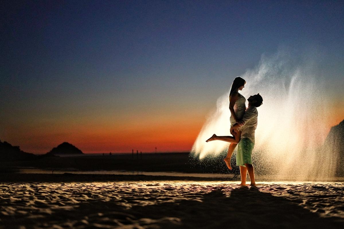 Imagem capa - Dicas para Ensaio Pré Wedding por Renan Sesicki Alves