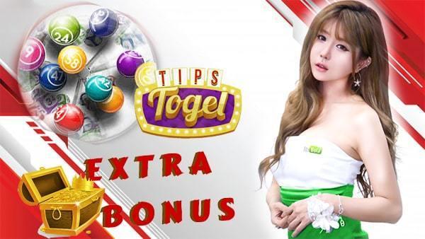Imagem capa - Kumpulan Situs Bandar Togel Online Fasilitas Terbaik por Situs Betting