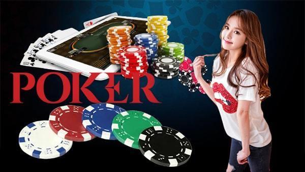 Imagem capa - Langkah Dalam Menghindari Pemain Bot Game Judi Poker Online por Situs Betting