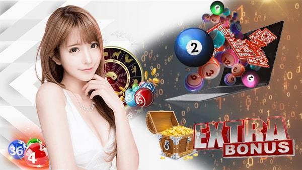 Imagem capa - Panduan Cara Pasang Taruhan Melalui Aplikasi Togel Online por Situs Betting