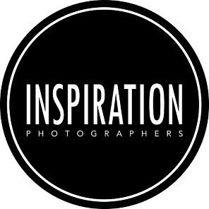 Imagem capa - Agora somos, Inspiration Photographer. E agora? por Christopher Moreira