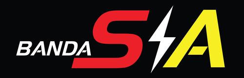 Logotipo de Valfried Roedel