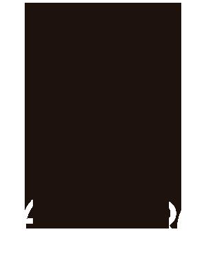 Contate Sayonara Foto e Vídeo