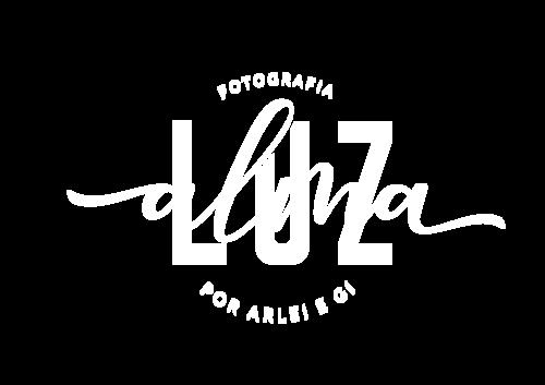 Logotipo de Arlei e Gi