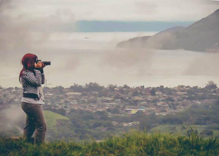 Contate Ensaio fotográfico gestante e feminino no Rio de Janeiro | Roberta Guido
