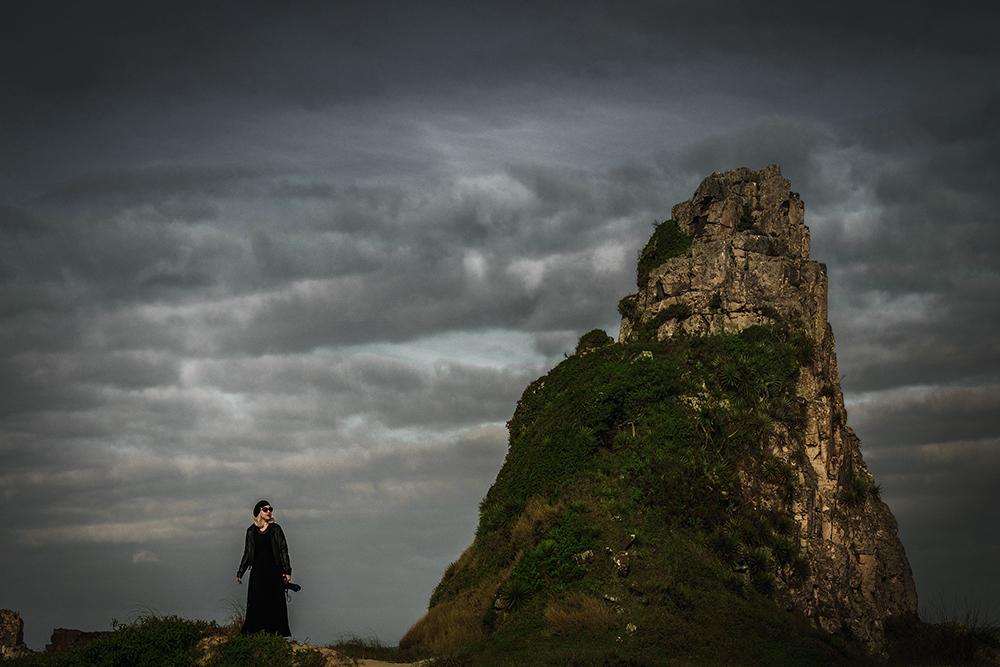 Contate Roberta Guido - Fotografia Feminina, Gestante e de Casamentos RJ