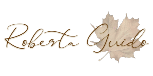 Logotipo de Roberta Guido