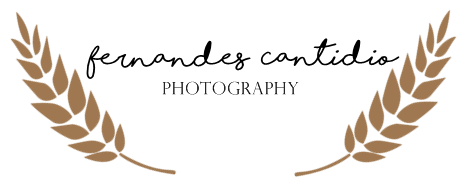 Logotipo de Fernandes Cantidio Fotografia