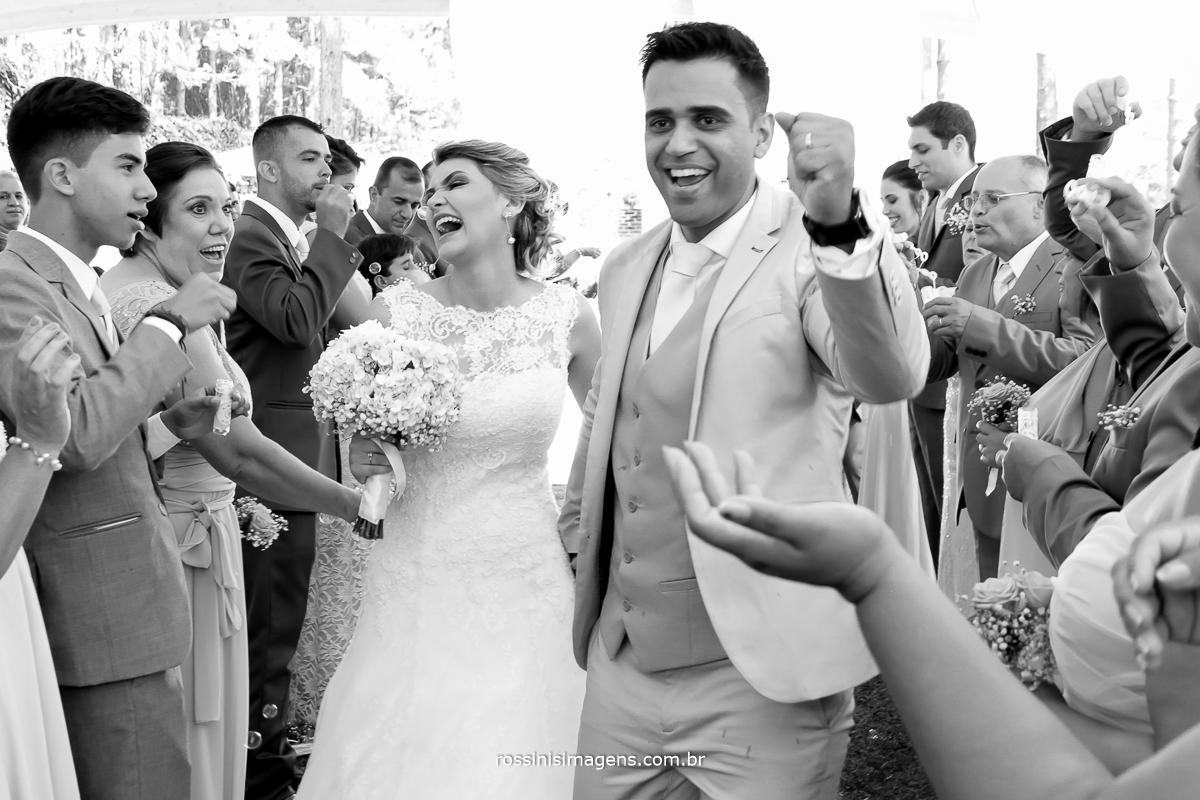 fotografo de casamento sp, foto de casamento, casamentos sp, casamento suzano, fotografia e video, foto em suzano, rossinis imagens, fotografia em suzano, esconderijo do altissimo,