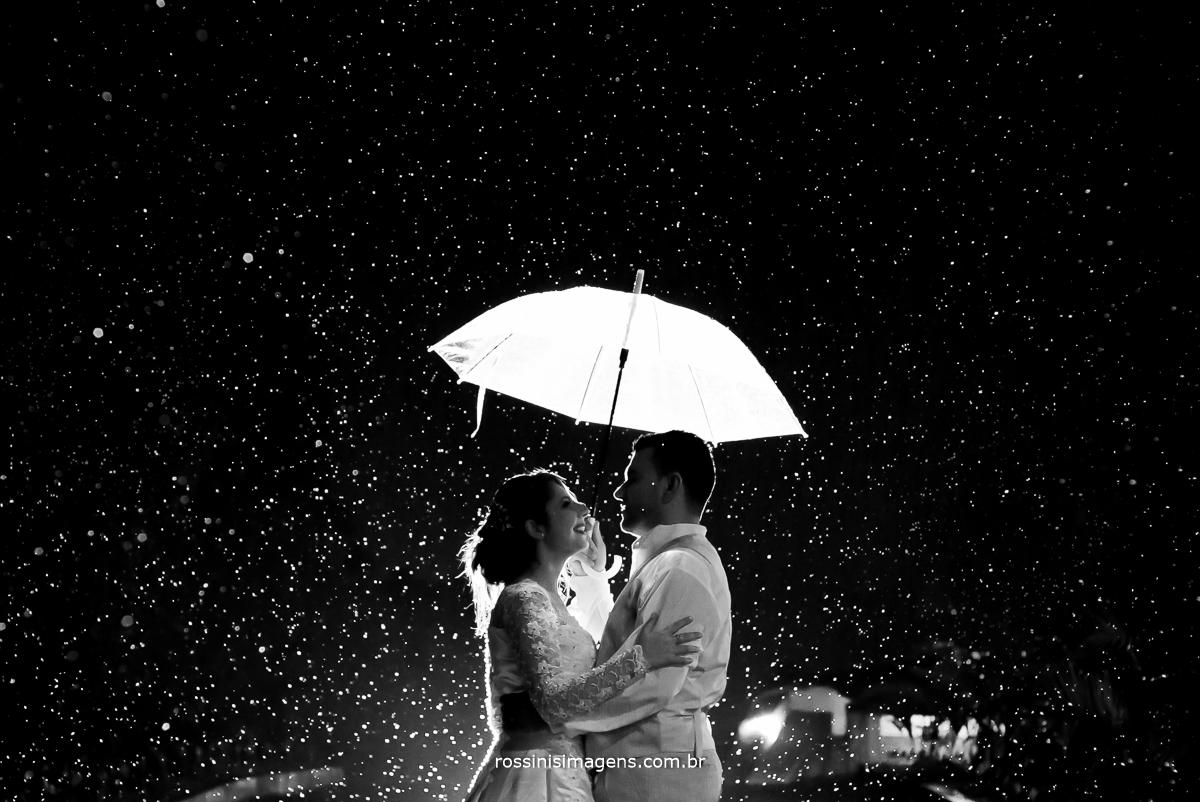 fotografo de casamento sp, foto de casamento, casamentos sp, casamento embu das artes, fotografia e video, foto em embu, rossinis imagens, fotografia em embu das artes, chacara raio de sol