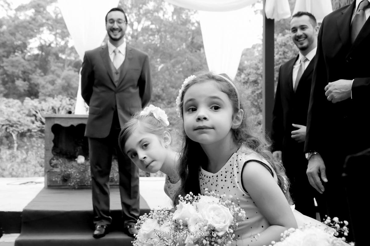 fotografo de casamento sp, foto de casamento, casamentos sp, casamento suzano, fotografia e video, foto em suzano, rossinis imagens, fotografia em suzano, chacara recanto dos lagos,