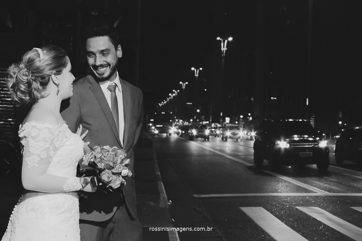 fotografo de casamento sp, foto de casamento, casamentos sp, casamento são paulo, fotografia e video, foto em são paulo, rossinis imagens, fotografia em são paulo, avenida paulista,