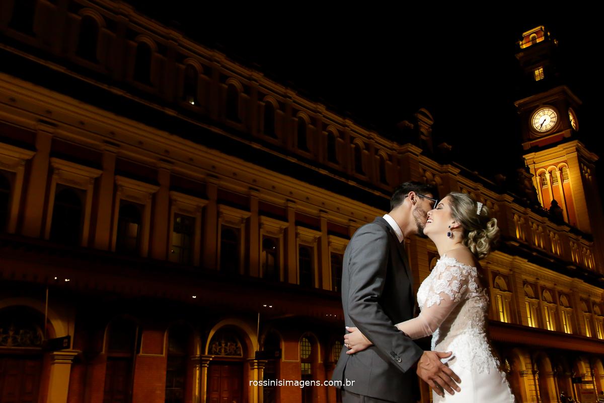 fotografo de casamento sp, foto de casamento, casamentos sp, casamento são paulo, fotografia e video, foto em são paulo, rossinis imagens, fotografia em são paulo, estação da luz,