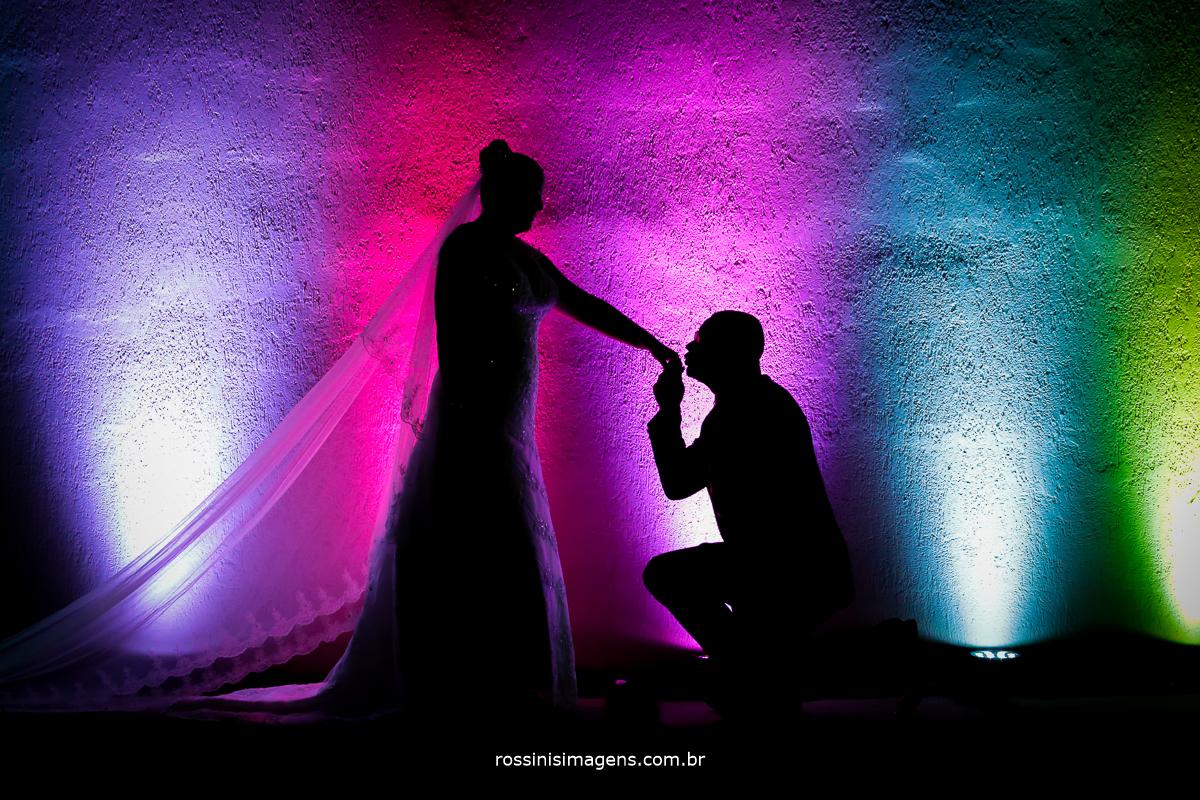 fotografo de casamento sp, foto de casamento, casamentos sp, casamento poá, fotografia e video, foto em poá, rossinis imagens, fotografia em poá,v