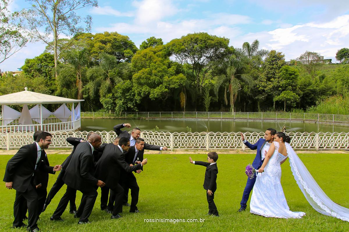 fotografo de casamento sp, foto de casamento, casamentos sp, casamento parelheiros, fotografia e video, foto em parelheiros, rossinis imagens, fotografia em parelheiros, chacara ilha da madeira,
