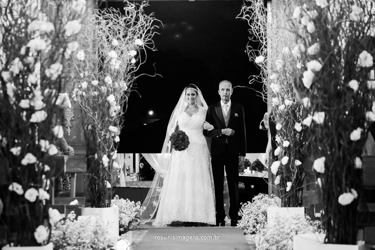 fotografo de casamento sp, foto de casamento, casamentos sp, casamento poá, fotografia e video, foto em poá, rossinis imagens, fotografia em poá,