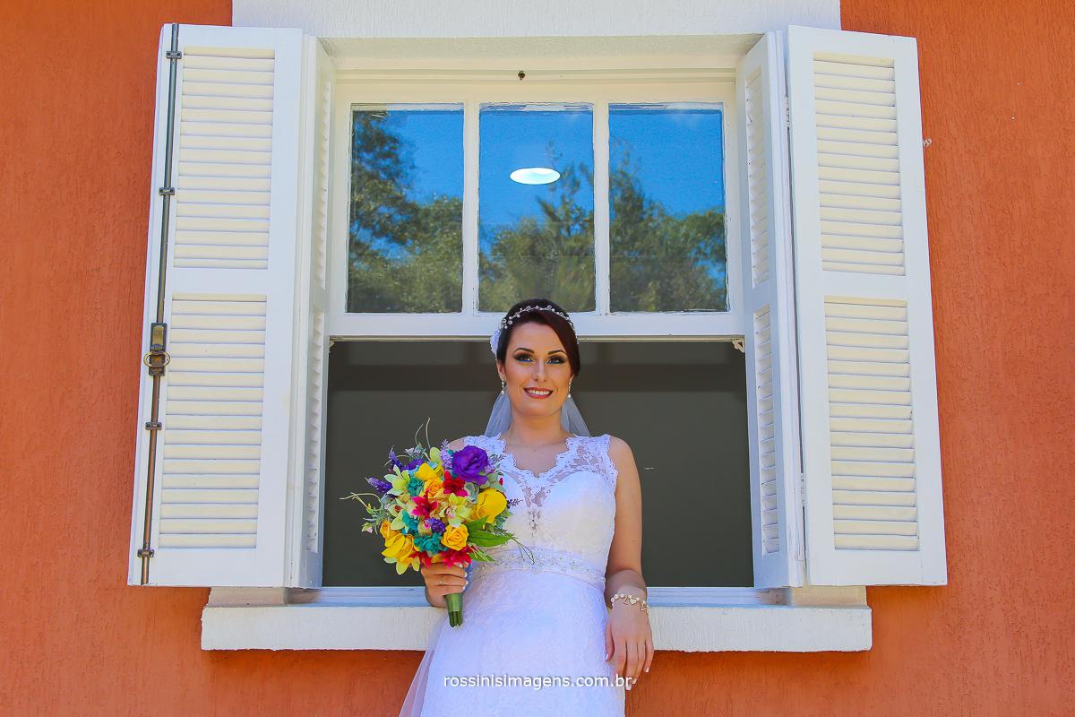 fotografo de casamento sp, foto de casamento, casamentos sp, casamento são paulo, fotografia e video, foto em são paulo, rossinis imagens, fotografia em são paulo, espaço natureza,