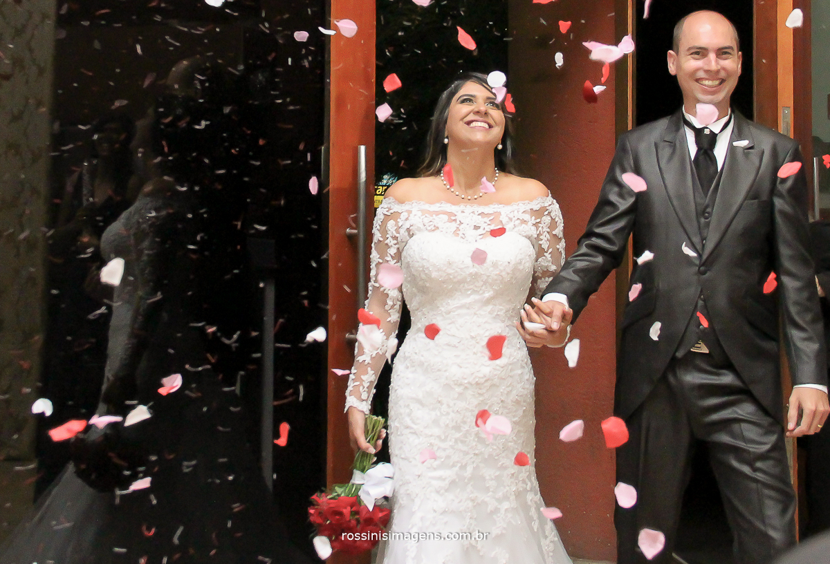 fotografo de casamento sp, foto de casamento, casamentos sp, casamento mogi, fotografia e video, foto em mogi das cruzes, rossinis imagens, fotografia em mogi,