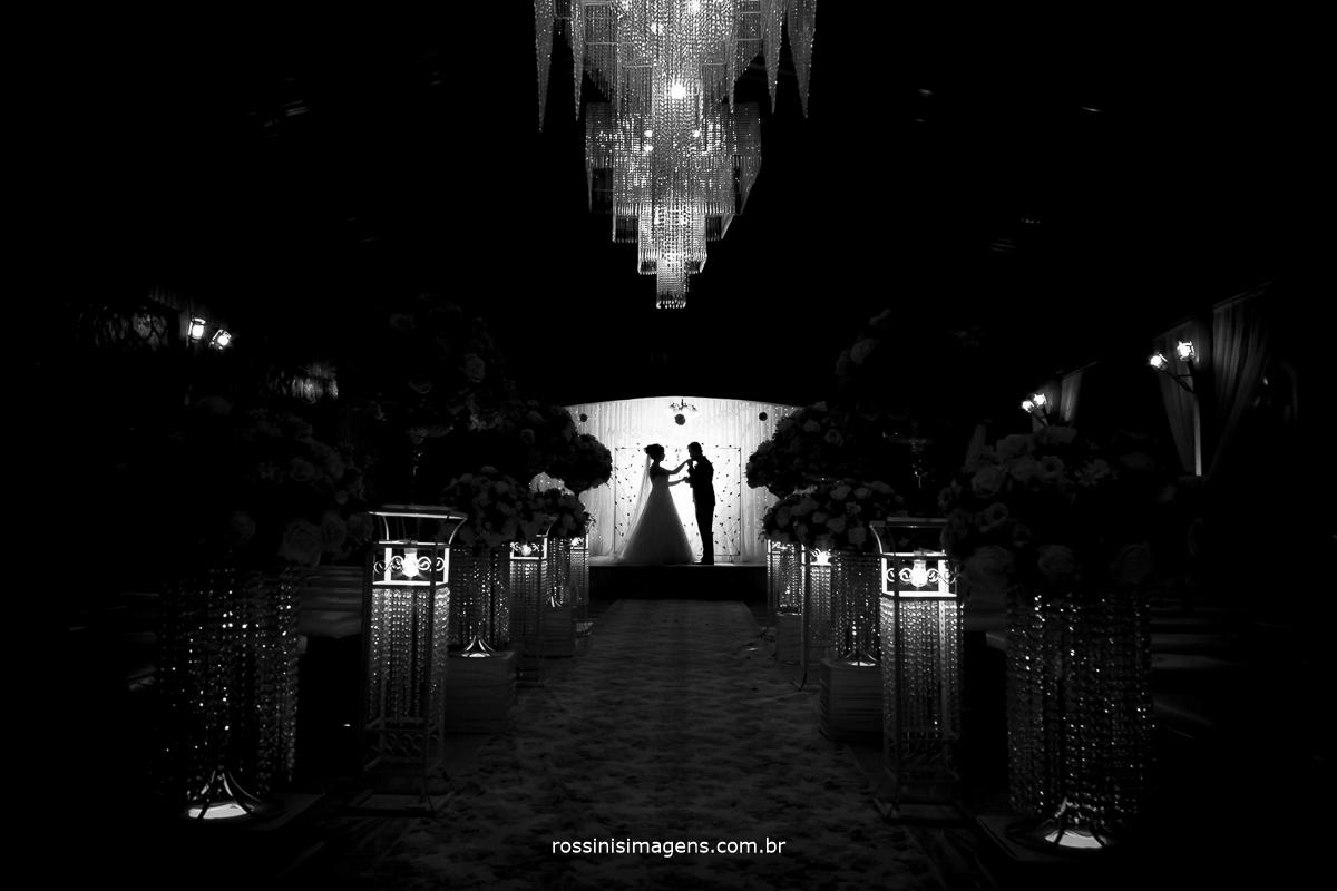 fotografo de casamento sp, foto de casamento, casamentos sp, casamento suzano, fotografia e video, foto em suzano, rossinis imagens, fotografia em suzano, chacara encanto das aguas,