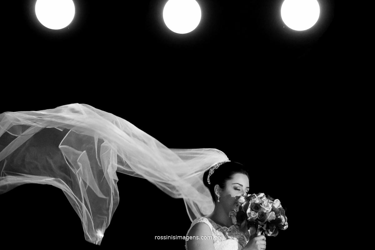 fotografo de casamento sp, foto de casamento, casamentos sp, casamento ferraz, fotografia e video, foto em ferraz, rossinis imagens, fotografia em ferraz de vasconcelos,