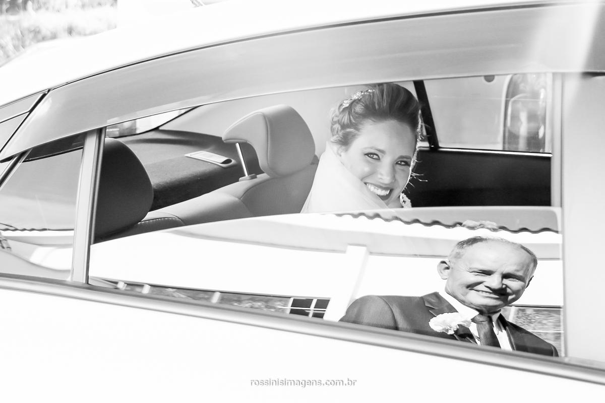 fotografo de casamento sp, foto de casamento, casamentos sp, casamento suzano, fotografia e video, foto em suzano, rossinis imagens, fotografia em suzano, suzan fest,