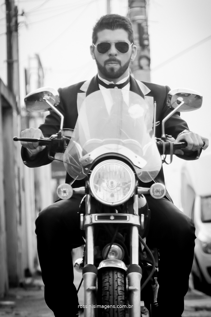 fotografo de casamento sp, foto de casamento, casamentos sp, casamento suzano, fotografia e video, foto em suzano, rossinis imagens, fotografia em suzano,