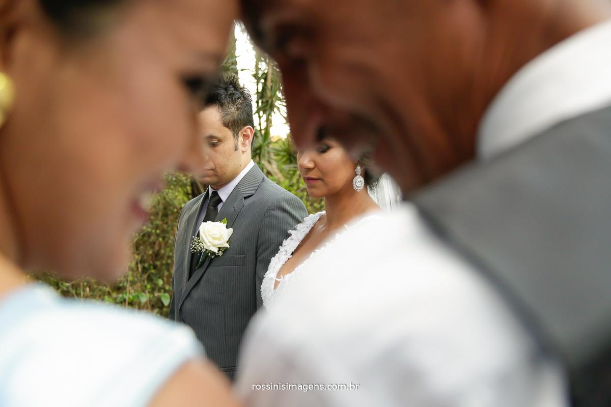 fotografo de casamento sp, foto de casamento, casamentos sp, casamento suzano, fotografia e video, foto em suzano, rossinis imagens, fotografia em suzano, chacara recanto verde,