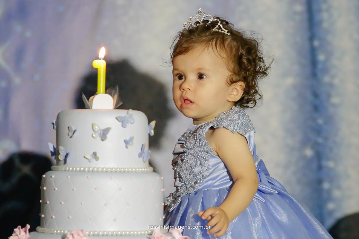 fotografo de aniversário sp, foto de aniversário, aniversário sp, festa são paulo, fotografia e video, foto em são paulo, rossinis imagens, fotografia em são paulo, buffet infantil,v