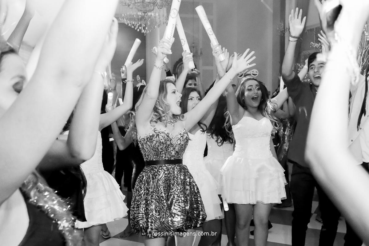 debutante, fotografo de debutante sp, foto de debutante, 15 anos sp, festa de debutante, fotografia e video, foto em são paulo, rossinis imagens, fotografia em são paulo,villa valentim, buffet tulipas