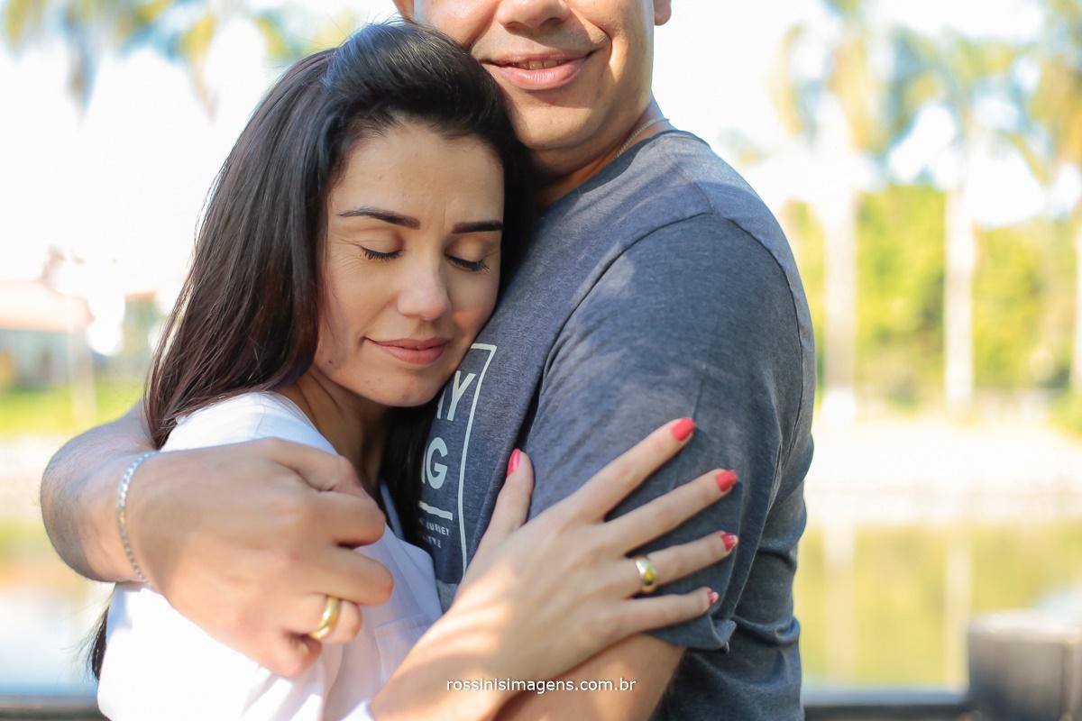 foto, ensaio fotográfico, são paulo, fotografo de casamento, foto de casamento, casamento são paulo, casamento sp