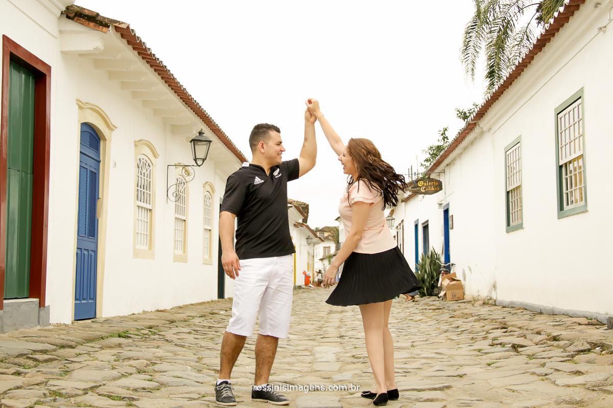 ensaio, ensaio casal, foto de ensaio, ensaio em RJ, ensaio Rio de Janeiro, fotografia e video, fotos de ensaio fotográfico em Rio de Janeiro, rossinis imagens, fotografia em Rio de Janeiro,